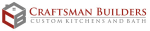 Craftsman Builders Inc